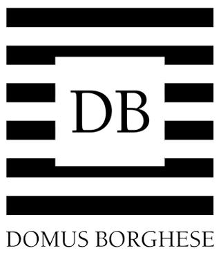 Domus Borghese